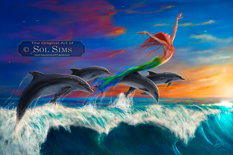 Dolphin-Dance.jpg