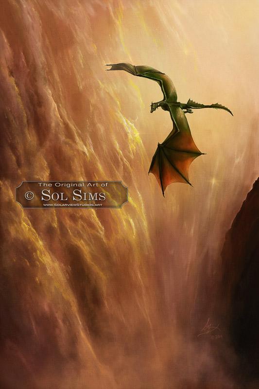 Dragon-Fire-Falls.jpg